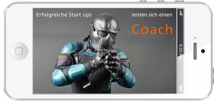 Positionierung durch Kommunikation - future-coach.de