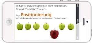 Workshop Positionierung future-coach.de